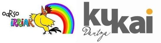Logo-oarsoIrriak-Kukai