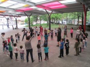 2015-04-24 Batukada,zabarre,ehuntzen,kirol jolasak (4)